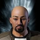 Vidgey's avatar