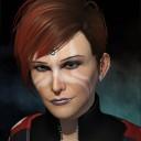 Simone denAdel's avatar