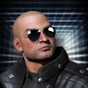 Luiji Vampa's avatar