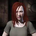 K'ryn's avatar