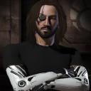 Oresome's avatar