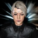 Anna Varney's avatar