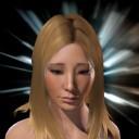 Nordora's avatar