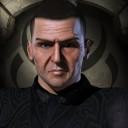 ILTER UTKU's avatar