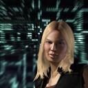 Outerrim's avatar