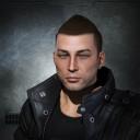 THOR83's avatar