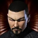 TomsaX's avatar