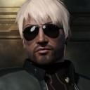 NiKaTiN I - EVE Online character