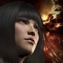NerozenRus's avatar