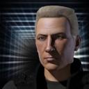 DoenerWetter's avatar