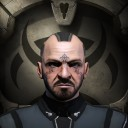 Merhat - EVE Online character