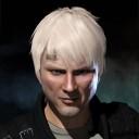 PromeSa's avatar