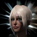 Artform Shenanigans's avatar