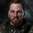 Vitalikkh's avatar