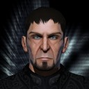 Cyber Ten's avatar
