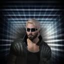 Jim399's avatar