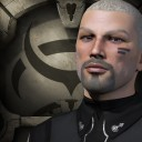 nailsmith - EVE Online character