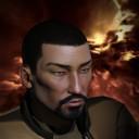 Saluhadin's avatar