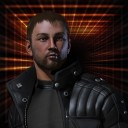 ksolis2's avatar