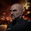xspelll's avatar