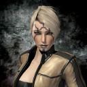 Tr'e's avatar