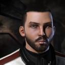 ArGo2006's avatar