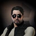 Joseph Scicluna's avatar