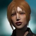 gena na's avatar
