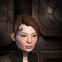 kanria's avatar