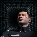 MrVinci's avatar