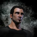 VIPERKILLER's avatar