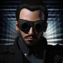 Marcus Wilde's avatar
