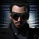 Marcus Wilde's avatar
