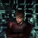 ShenanigansBus's avatar