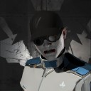 Spronky's avatar