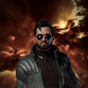 Dwain Dibley's avatar