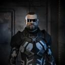 BIG BOS5's avatar