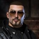 Fuzlanthas's avatar