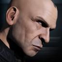 seilodill's avatar