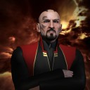 Arthur Janson's avatar