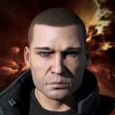 Sun Takkara's avatar