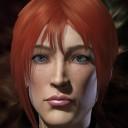 Puritana's avatar