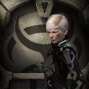 LaMuerTe's avatar