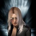 ladymm's avatar