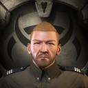 Arkartes Drake