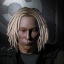 Myk'arius's avatar