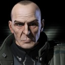 Devius Breckenridge's avatar