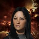 Arlyne's avatar