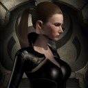 Loredana Cameron - EVE Online character