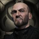 Otargos's avatar